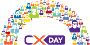 CX-Day-with-arcx500
