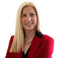 Carol Buehrens, Author and Customer Experience Strategist
