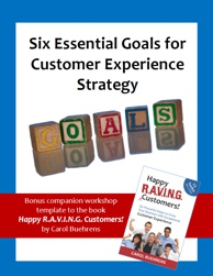 happy-raving-customers-6-essential-goals